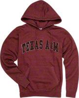Texas Aggies Hoodie