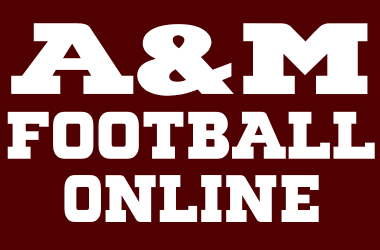 Texas Aggies Wallpaper